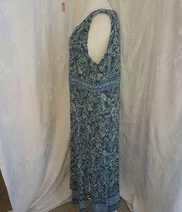 J. Jill Dresses - J. Jill dress